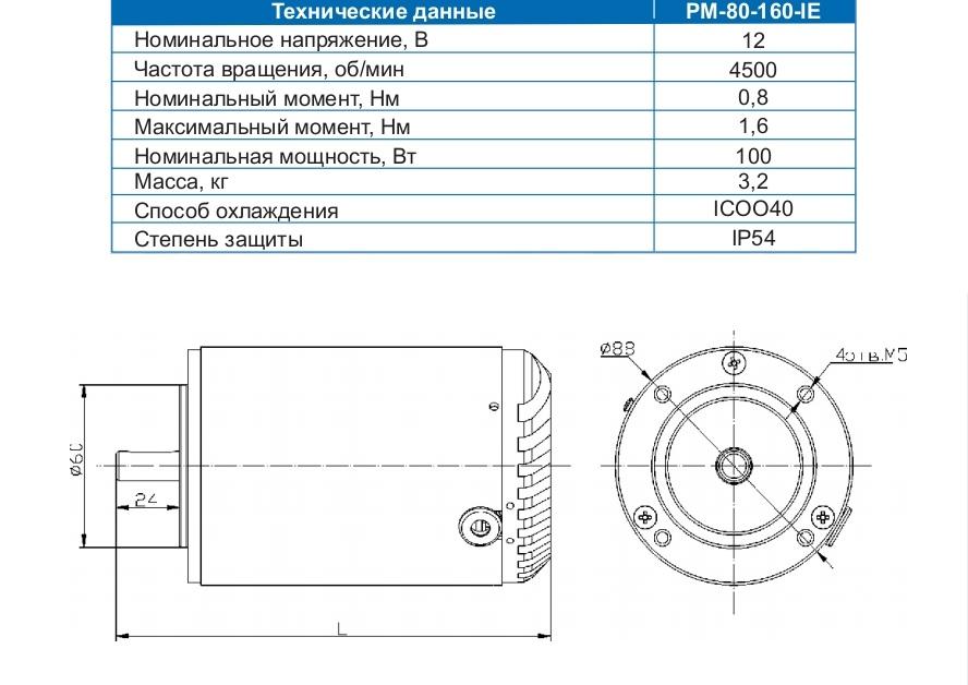 Электродвигатель коллекторный схема подключения фото 873